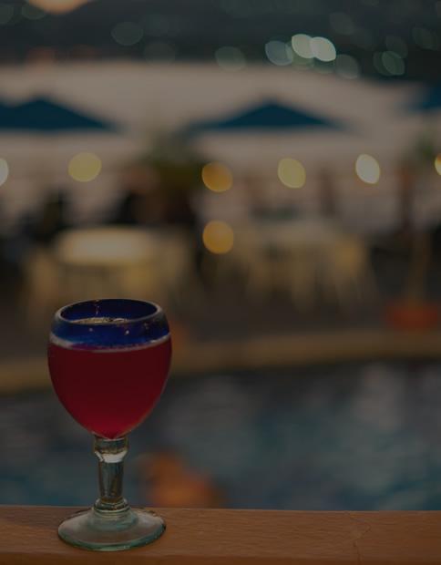 Hotel-Irma-Ixtapa-Zihiatanejo-instalaciones