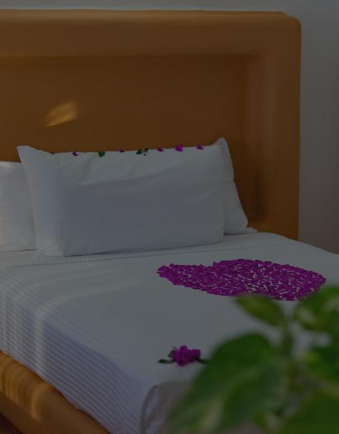 Hotel-Irma-Ixtapa-Zihiatanejo-habitaciones