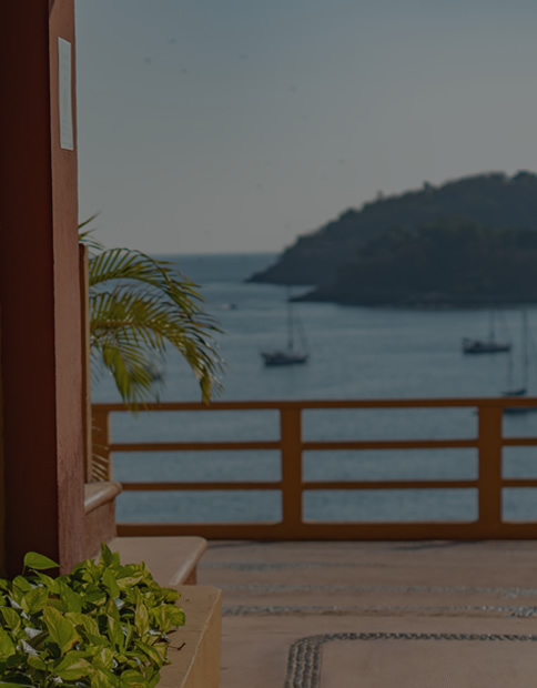 Hotel-Irma-Ixtapa-Zihiatanejo-playa